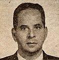 Álvaro Aguilar Peralta.jpg