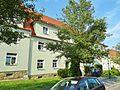 Äußere Kohlbergstraße, Pirna 121949125.jpg