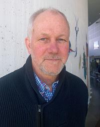 Åke Sellström-2014-05-07.jpg