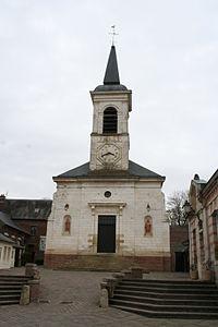 Église-Tézin-Glimont.JPG