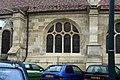 Église Notre-Dame de Pontoise - bas-côté sud.jpg