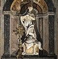 Église Notre-Dame de l'Assomption (Grenade) interieur - Retable - Notre-Dame de l'Assomption.jpg