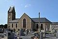 Église Saint-Michel de Saint-Michel-de-Montjoie (5).jpg