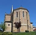 Église St Cyr Menthon 135.jpg