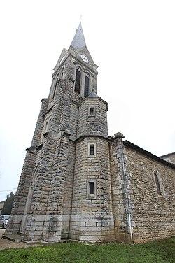 Église St Denis Bourg 3.jpg