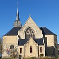Église de Beaufou 2.jpg