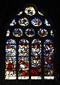 Église de Pont-de-l'Arche - vitrail.jpg