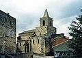 Église de Venasque.jpg