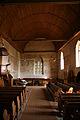 Église réformée Notre-Dame de Ressudens - 9.jpg