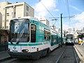 Île-de-France RATP Alstom TFS n°106 LT1 Noisy-le-Sec RER.jpg