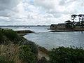 Île de Berder-Gois-Marée haute (1).jpg