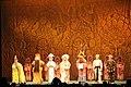 Ópera de Beijing - China, Mar2012 (7080000839).jpg