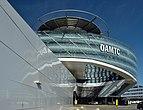 ÖAMTC-Zentrale 01.jpg