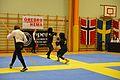 Örebro Open 2015 125.jpg