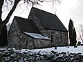 Össeby-Garns kyrka, baksida.jpg