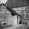 Övergrans kyrka - KMB - 16000200144242.jpg