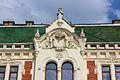 Újpest Town Hall 004.JPG