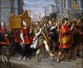 Überführung der Bundeslade durch den singenden und tanzenden König David.jpg
