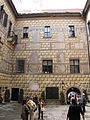 Český Krumlov, hrad (063).JPG