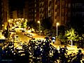 İZMİT KOCAELİ ankara caddesi GECE ^©Abdullah Kiyga - panoramio.jpg