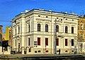 Łódź, ul. Narutowicza Gabriela 48, Pałac Gustawa Schreera - panoramio.jpg