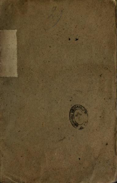File:Œuvres de Walter Scott, Ménard, traduction Montémont, tome 29, 1838.djvu
