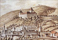 Škofja Loka 18th century.jpg