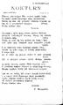 Życie. 1898, nr 14 (2 IV) page02 Mirandola.png