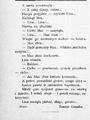 Życie. 1898, nr 17 (23 IV) page10 Czaszka.png