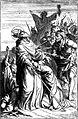 Żywoty św. Pańskich na wszystkie dnie roku-picture p. 379.jpg