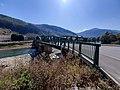 Željezni most princa Karla (Foča) 04.jpg
