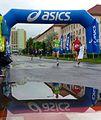 Žiarský mestský polmaratón - panoramio.jpg