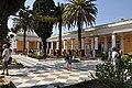 Αχίλλειο στην Κέρκυρα στον οικισμό Γαστουρίου(photosiotas) (128).jpg