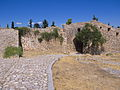 Κάστρο Καράμπαμπα 9980.jpg