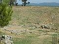 Το θέατρο της αρχαίας Στράτου 01.jpg