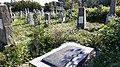 Єврейське кладовище м. Хмельницький 03.jpg
