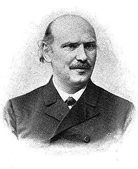 Adolf Stern