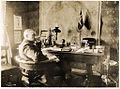 Амундсен Ураниенборг.jpg