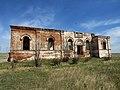 Анновская церковь.jpg