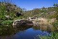 Арбузинські скелі на р.Арбузинка біля с.Актове. Фото 4.jpg