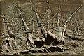Барельеф памятника затонувшим кораблям.jpg