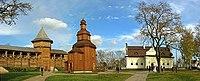 Батуринська фортеця-11.jpg