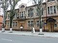 Бахмутський краєзнавчий музей 03.jpg