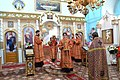 Богослужение в Свято-Введенском храме с. Елецкая Лозовка 16.jpg