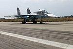 Боевая работа российской авиации в Сирии (11).jpg