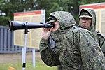 Боевые стрельбы военных медиков в рамках армейских игр под Санкт-Петербургом (7).jpg