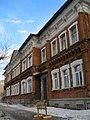 Больница уездная земская.jpg