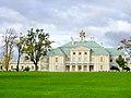 Большой Меншиковский дворец 15.jpg