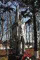 Братська могила 27 воїнів, фото 4.jpg