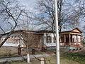 Будинок А.О. Козачковського.JPG